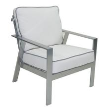 View Product - Trento Cushioned Lounge Chair