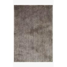 View Product - FG-01 Grey Rug