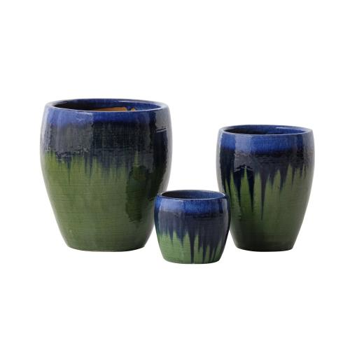 Soothe Planter