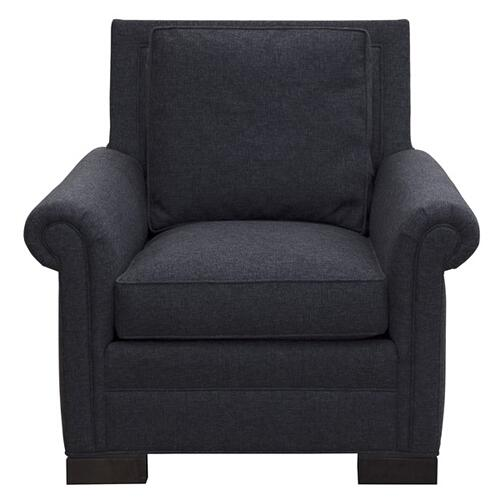 Simpson Chair 651-CH