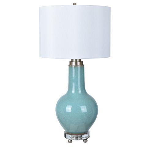 Penta Table Lamp