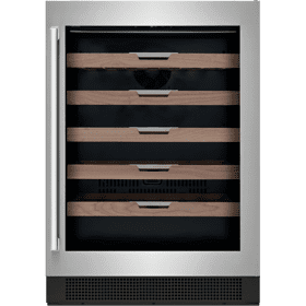 24'' Under-Counter Wine Cooler
