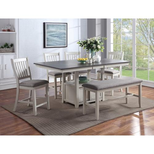 Crown Mark 2773 Buford Dining Group