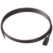 PC-10 Waterproof Power Cable, 6ft