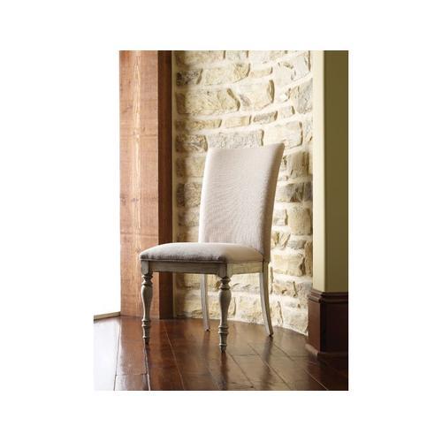 Kincaid Furniture - Tasman Upholstered Chair