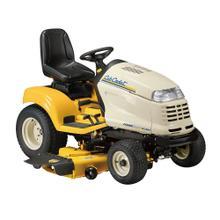 GT3204 Cub Cadet Garden Tractor