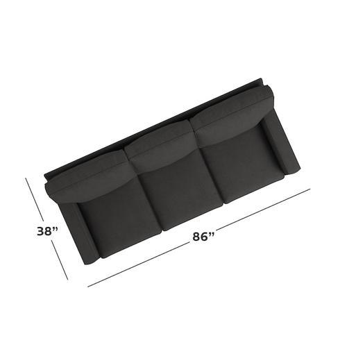 Bone Aiden Sofa