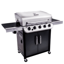 Performance Series 5-Burner XL Gas Grill