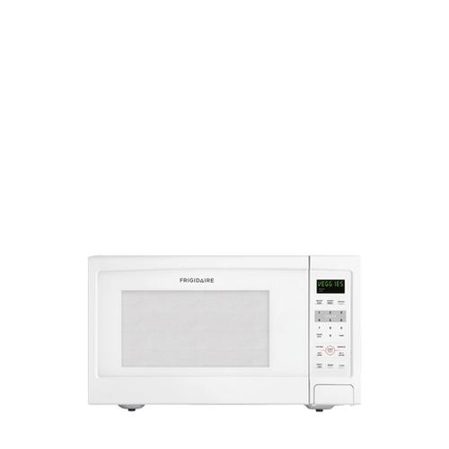 Frigidaire 1.6 Cu. Ft. Countertop Microwave-