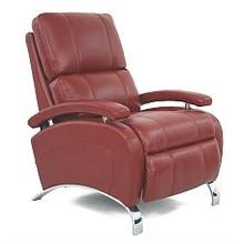 See Details - 7-4160 Oracle II (Leather) 5451-11 Stargo Red