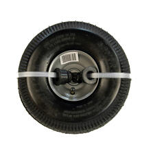 Hand Truck Wheel
