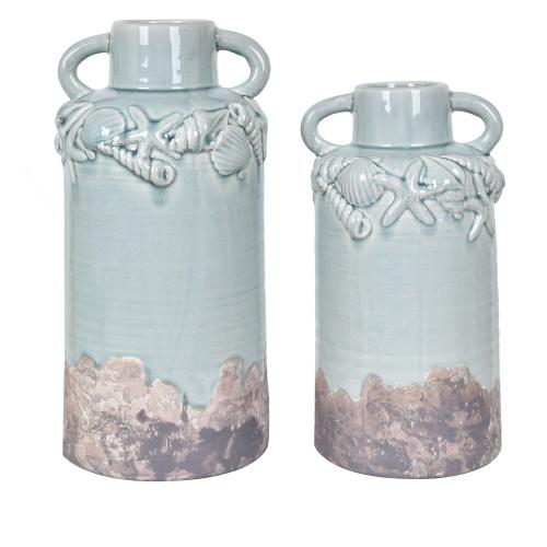 Product Image - Sea Shell Vases