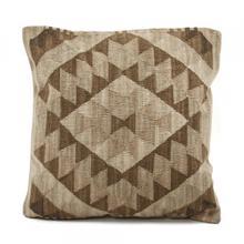 Product Image - Kilim Pillows Pune