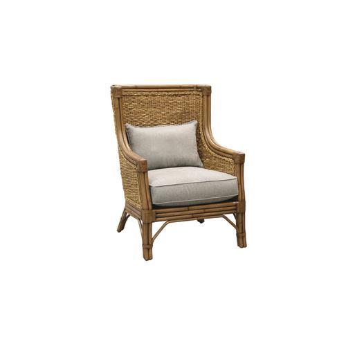Capris Furniture - 716 Occasional Chair