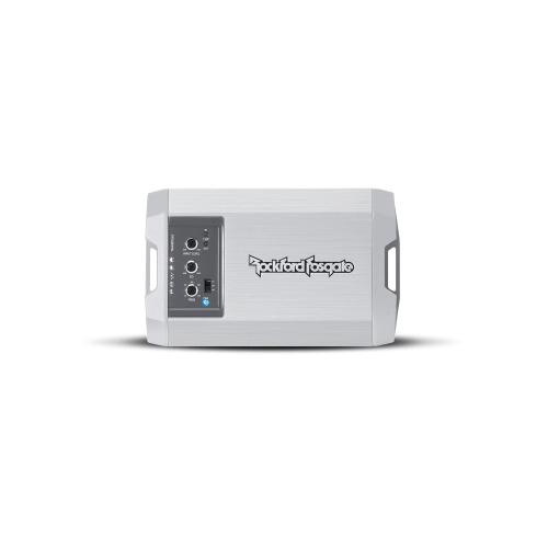 Rockford Fosgate - Power Marine 400 Watt Class-ad 2-Channel Amplifier
