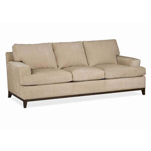 Sausalito Sofa
