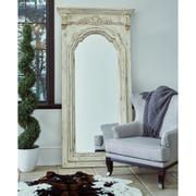 Rebecca Mirror Product Image