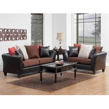 4170-07S Sofa
