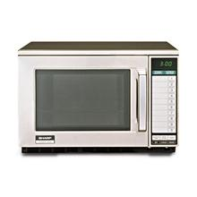 See Details - heavy duty commercial microwave