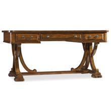 Product Image - Tynecastle Writing Desk