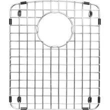 View Product - FBGG1114 Stainless Steel