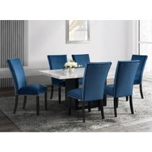 Valentino Dining CVL500Tx