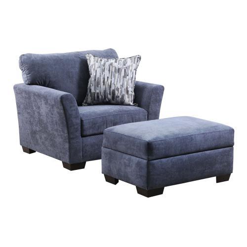 7058 Chair