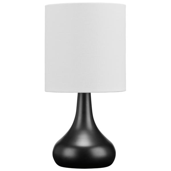 See Details - Camdale Table Lamp