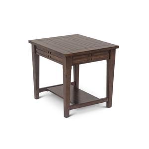 Steve Silver Co.Crestline End Table