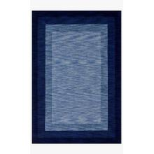 View Product - HM-01 Navy Rug