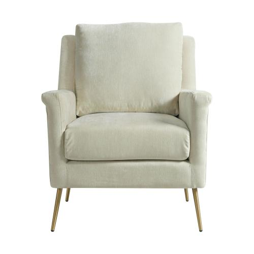Cambridge Chair In Amigo Linen