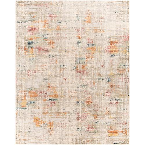 "Gallery - Illusions ILS-2303 6'7"" x 9'6"""