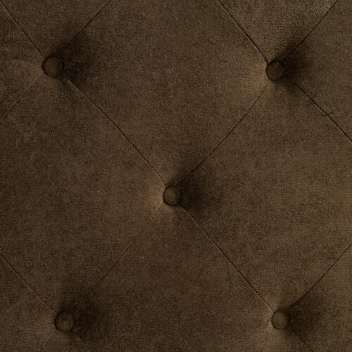 Elements - Waldorf Queen Upholstered Storage Bed