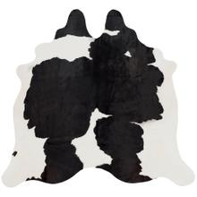 View Product - Cowhide Hides / Sheepskin Rug