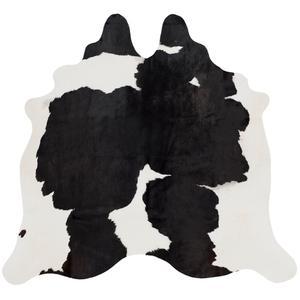 Safavieh - Cowhide Hides / Sheepskin Rug