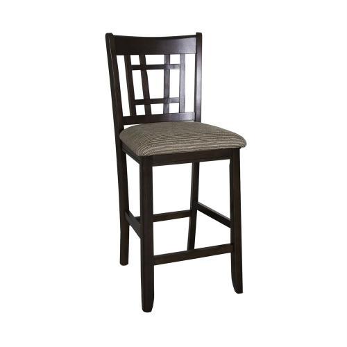 Liberty Furniture Industries - 24 Inch Barstool (RTA)