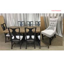 View Product - Opt 7 Piece Trestle Table Set