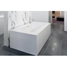 Bathtub BC 01