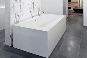 Bathtub BC 01 Product Image