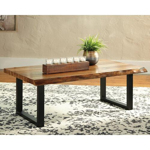 Brosward Coffee Table