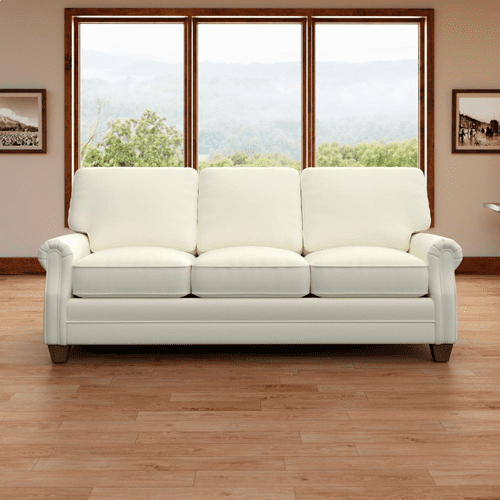 Camelot Sofa CP7000/S