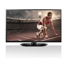 "See Details - 42"" Class Plasma HD TV (41.6"" diagonally)"
