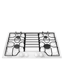 View Product - Frigidaire 30'' Gas Cooktop
