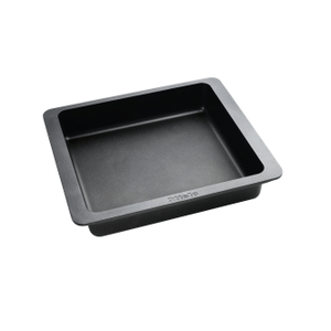 MieleHUB 5001-XL - Induction gourmet casserole dish For frying, braising and gratinating.