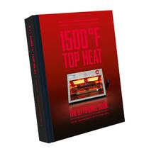 View Product - The Otto Grill Book