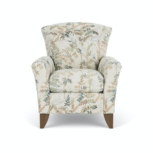 Flexsteel Home - Jupiter Chair