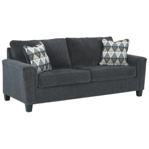 Abinger Queen Sofa Sleeper