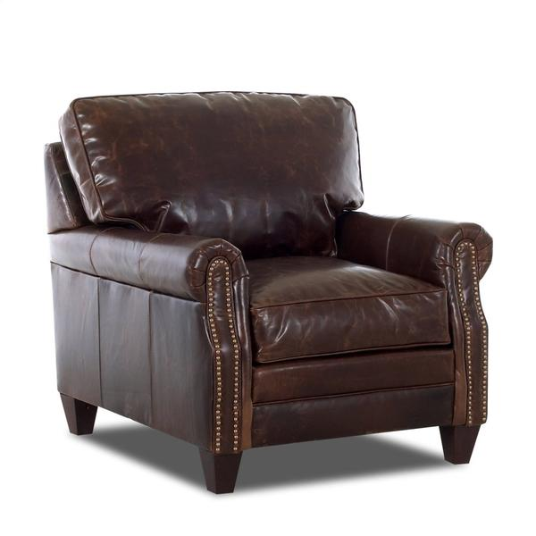 Camelot Chair CL7000-10/C