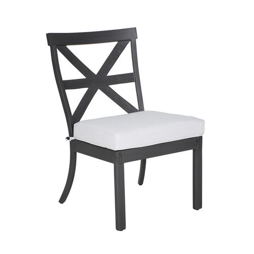 Antler Hill Formal Armless Chair