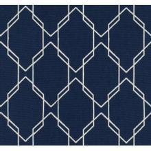 Hilary Farr Designs 0436-66